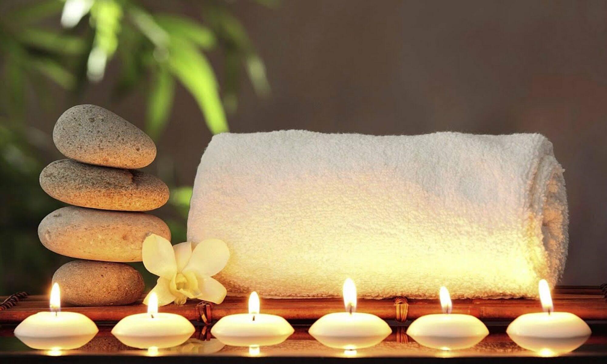 Massagepoint wohlen